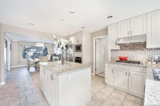 Photo 15: 9400 CAPELLA Drive in Richmond: West Cambie House for sale : MLS®# R2589603