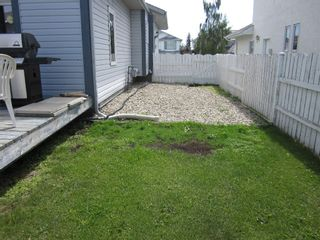 Photo 40: 1626 53 Street in Edson: A-0100 House for sale (0100)  : MLS®# 37170