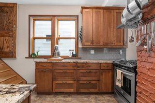 Photo 8: 52 Lipton Street in Winnipeg: Wolseley Residential for sale (5B)  : MLS®# 202110828