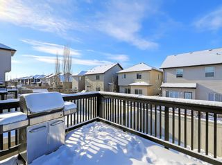 Photo 43: 350 Kingsbury View: Airdrie Detached for sale : MLS®# A1068051