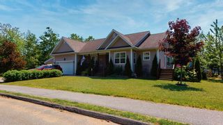 Main Photo: 65 GRAVENSTEIN Drive in Berwick: 404-Kings County Residential for sale (Annapolis Valley)  : MLS®# 202114597