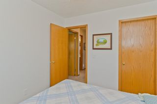 Photo 28: 9 Macewan Ridge Place NW in Calgary: MacEwan Glen Detached for sale : MLS®# A1070062