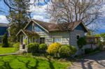 Main Photo: 46465 YALE Road in Chilliwack: Chilliwack E Young-Yale House for sale : MLS®# R2571371