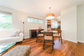 """Photo 4: 303 2288 W 40TH Avenue in Vancouver: Kerrisdale Condo for sale in """"Kerrisdale Park"""" (Vancouver West)  : MLS®# R2398261"""
