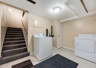 Photo 23: 1611 16A Street SE in Calgary: Inglewood Detached for sale : MLS®# A1135562