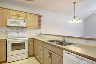 Photo 30: 2113 PATTERSON View SW in Calgary: Patterson Apartment for sale : MLS®# C4290598
