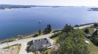 Photo 3: 6124 3 Highway in Gold River: 405-Lunenburg County Residential for sale (South Shore)  : MLS®# 202016665