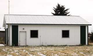 Photo 29: 564079 Hwy 855: Rural Lamont County House for sale : MLS®# E4219079