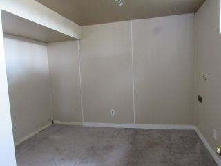 Photo 5: 21 Mission Ave in St. Albert: Basement Suite for rent