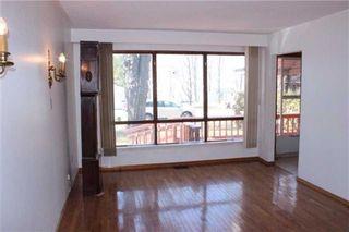 Photo 15: 289 Morrison Avenue in Brock: Beaverton House (Bungalow) for sale : MLS®# N3175500