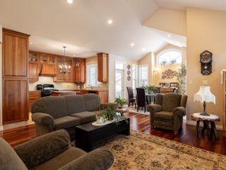 Photo 6: 3571 McKnight St in : PA Port Alberni House for sale (Port Alberni)  : MLS®# 855533