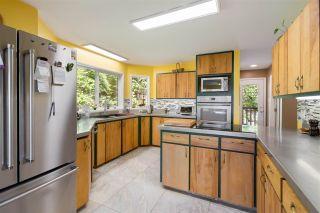Photo 8: 5692 & 5694 CARMEL Place in Sechelt: Sechelt District House for sale (Sunshine Coast)  : MLS®# R2479426
