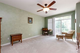 """Photo 11: 152 2979 PANORAMA Drive in Coquitlam: Westwood Plateau Townhouse for sale in """"Deercrest Estates"""" : MLS®# R2411444"""
