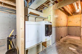Photo 29: 7927 7 Avenue in Edmonton: Zone 53 House Half Duplex for sale : MLS®# E4254722