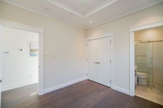 Photo 26: 5805 CULLODEN Street in Vancouver: Knight House for sale (Vancouver East)  : MLS®# R2502667