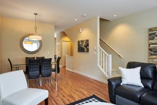 """Photo 2: 40 2929 156 Street in Surrey: Grandview Surrey Townhouse for sale in """"Toccata"""" (South Surrey White Rock)  : MLS®# R2173157"""