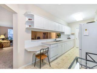 "Photo 10: 410 13860 70 Avenue in Surrey: East Newton Condo for sale in ""Chelsea Gardens"" : MLS®# R2540132"