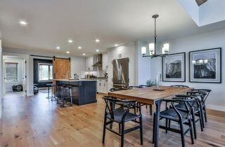 Photo 6: 49 Creekside Mews: Canmore Row/Townhouse for sale : MLS®# A1019863
