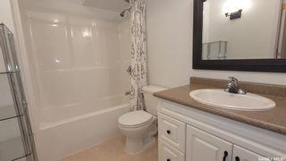 Photo 23: 233 670 Kenderdine Road in Saskatoon: Arbor Creek Residential for sale : MLS®# SK869864