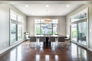 Photo 11: 3314 WATSON Bay in Edmonton: Zone 56 House for sale : MLS®# E4252004