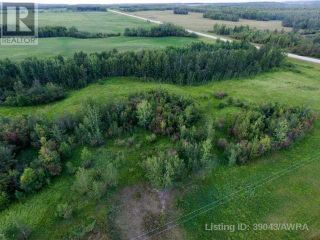 Photo 8: Lot 2 WILLOWSIDE ESTATES in Rural Woodlands County: Vacant Land for sale : MLS®# AW39043