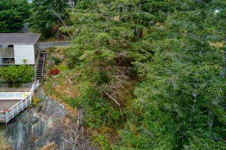 "Photo 15: 5750 ANCHOR Road in Sechelt: Sechelt District Land for sale in ""SECHELT VILLAGE"" (Sunshine Coast)  : MLS®# R2616997"