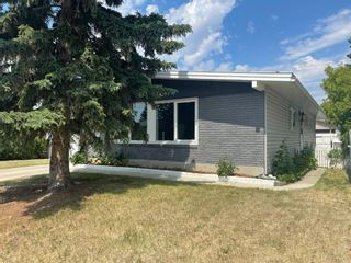 Photo 28: 832 Macleay Road NE in Calgary: Mayland Heights Detached for sale : MLS®# A1125875