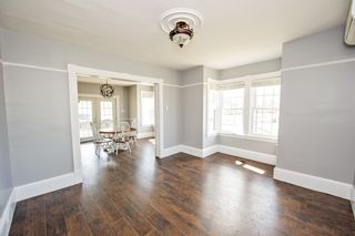 Photo 8: 10 Pleasant Hill in Stewiacke: 104-Truro/Bible Hill/Brookfield Residential for sale (Northern Region)  : MLS®# 202108254