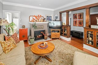 Photo 6: 3 2910 Hipwood Lane in : Vi Mayfair Row/Townhouse for sale (Victoria)  : MLS®# 882071
