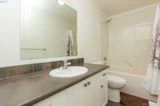 Photo 25: 4039 South Valley Dr in VICTORIA: SW Strawberry Vale House for sale (Saanich West)  : MLS®# 816381