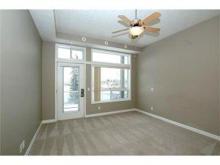 Photo 21: 191 CRAWFORD Drive: Cochrane Condo for sale : MLS®# C4103820