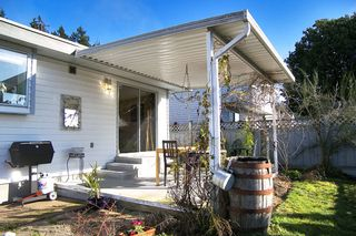 Photo 12: 14274 20th Avenue in South Surrey: Home for sale