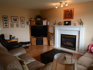 Photo 5: 1939 FIR PLACE in : Pineview Valley House for sale (Kamloops)  : MLS®# 133893