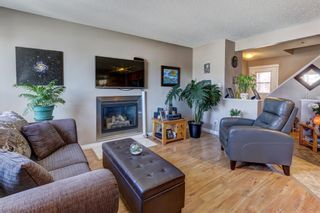 Photo 7: 115 COVEPARK Drive NE in Calgary: Country Hills Detached for sale : MLS®# A1071708
