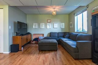 Photo 35: 311 Carmanah Dr in : CV Courtenay East House for sale (Comox Valley)  : MLS®# 858191