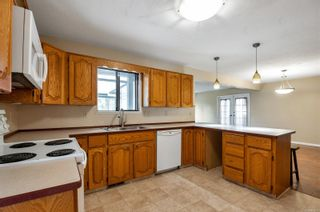Photo 11: 1396 Stag Rd in : CR Willow Point House for sale (Campbell River)  : MLS®# 887636