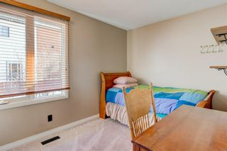 Photo 26: 5535 Dalrymple Hill NW in Calgary: Dalhousie Detached for sale : MLS®# A1071835