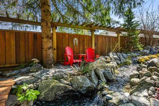 """Photo 30: 16338 88A Avenue in Surrey: Fleetwood Tynehead House for sale in """"Fleetwood Estates"""" : MLS®# R2567578"""