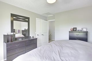 Photo 13: 39 Chapalina Square SE in Calgary: Chaparral Row/Townhouse for sale : MLS®# A1121993