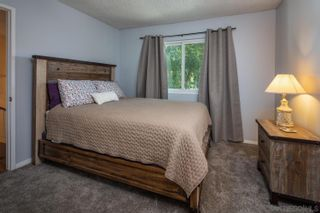 Photo 21: SANTEE Townhouse for sale : 3 bedrooms : 10710 Holly Meadows Dr Unit D