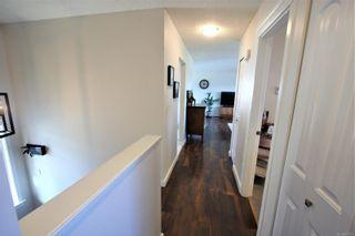 Photo 14: 918 Yee Pl in : Na South Nanaimo House for sale (Nanaimo)  : MLS®# 867543