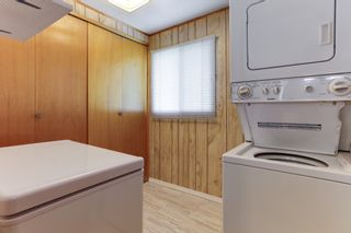 Photo 13: 52 9080 198 Street: Manufactured Home for sale in Langley: MLS®# R2562406