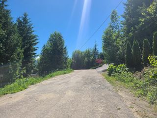 Photo 11: Lot 60 Terrace Place, in Blind Bay: Vacant Land for sale : MLS®# 10232783