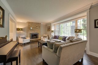 Photo 4: 7302 149 Street in Edmonton: Zone 22 House for sale : MLS®# E4262093