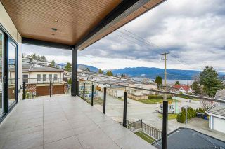 Photo 31: 5610 DUNDAS Street in Burnaby: Capitol Hill BN House for sale (Burnaby North)  : MLS®# R2573191