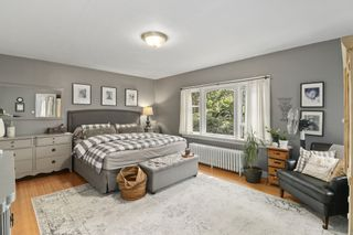 Photo 17: 4123 Cypress Street in Vancouver: Shaughnessy House for sale (Vancouver West)  : MLS®# R2485122