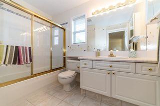Photo 28: 41 Estate Crescent: St. Albert House for sale : MLS®# E4246541