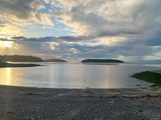 Photo 8:  in SATURNINA ISLAND: Isl Small Islands (Nanaimo Area) Land for sale (Islands)  : MLS®# 839567