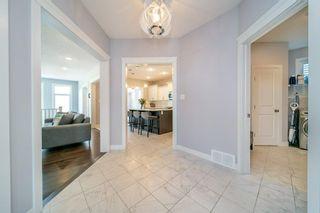 Photo 4: 5419 EDWORTHY Way in Edmonton: Zone 57 House for sale : MLS®# E4257251