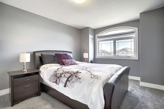 Photo 37: 105 KINNIBURGH Bay: Chestermere Detached for sale : MLS®# A1116532